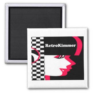 Retrokimmer blogspot com magnet