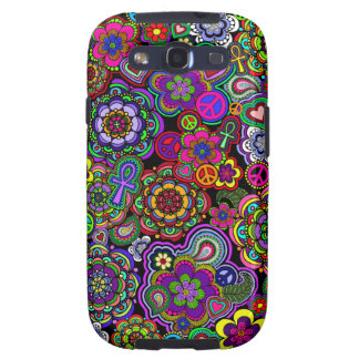 Retromania 2 Phone Case Samsung Galaxy S3 Case