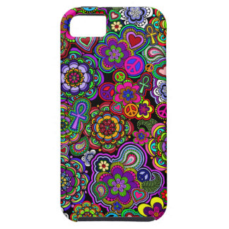 Retromania 2 Phone Case iPhone 5 Cover