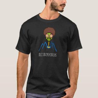 RetroVirus T-Shirt