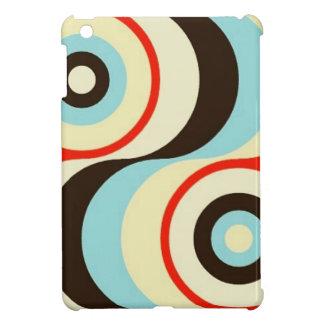 retroy iPad mini cover