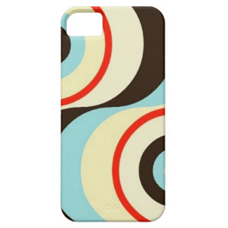 retroy iPhone 5 cases