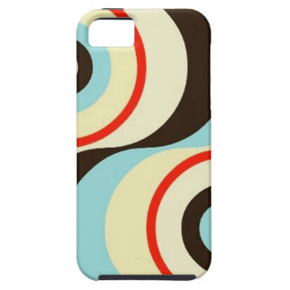 retroy iPhone 5 covers