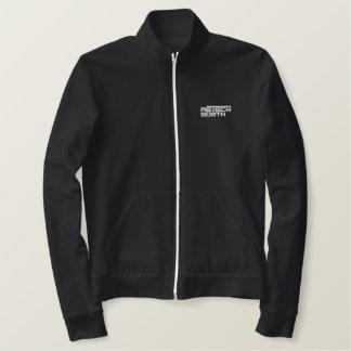 RETSO Zippie Jacket