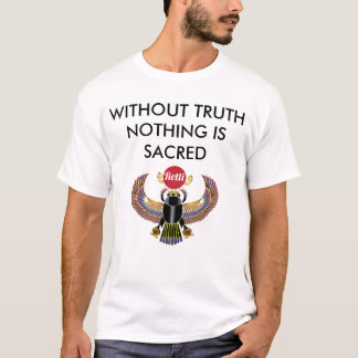 Retti T-Shirt