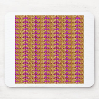 Return+gifts Party GIVEAWAY Signature Pattern SHOW Mouse Pad