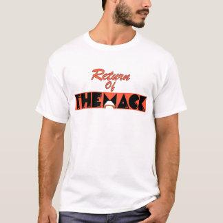 Return of the Mack Shirt