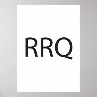 Return Receipt reQuested.ai Print