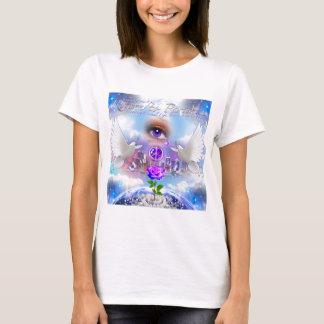 Return to Paradise T-Shirt