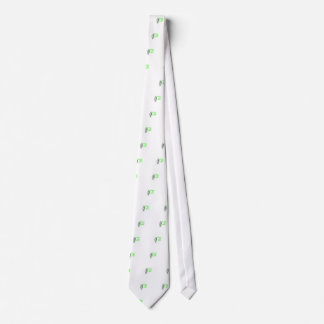 RETURN WITH HONOR LDS CTR BYU TIE