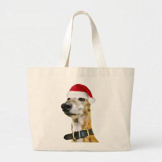 Reuben Claws Bags