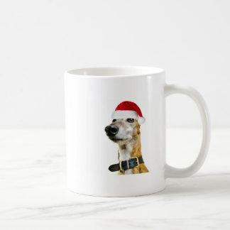 Reuben Claws Coffee Mug