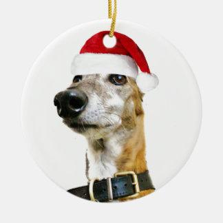Reuben Claws Ornament