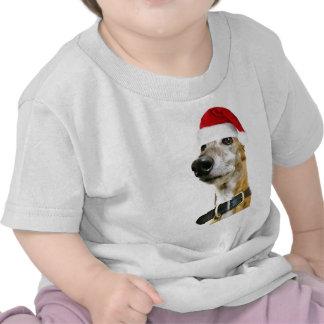 Reuben Claws Shirt