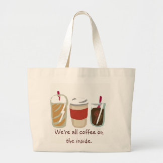 reusable coffee bag