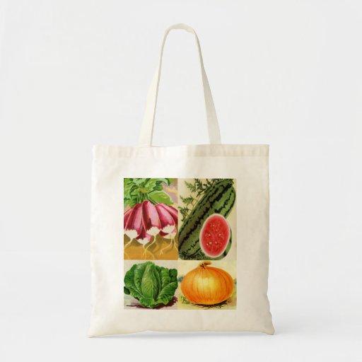 Reusable Grocery Bags,reusable shopping bagS Bag