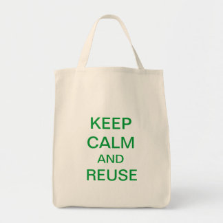 reusable grocery tote grocery tote bag