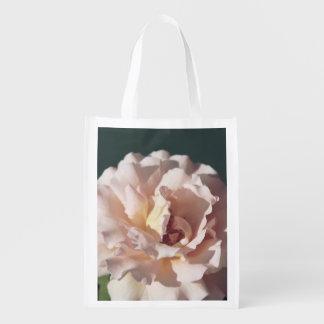 Reusable Polyester Grocery Bag