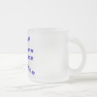 Reuse Return Reduce Recycle T-shirts and Gifts Mugs
