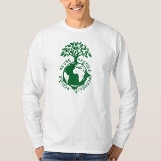 Reuse T-Shirt
