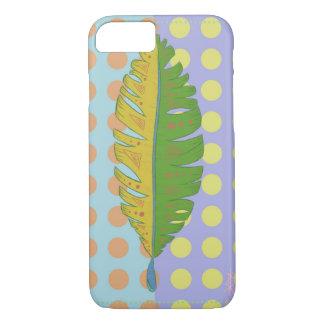 """Reveal"" design for iPhone 7 case || AKASHAiC"