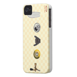 revel brewing company iPhone Case
