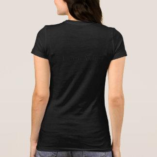 Revelation Series - Asher T-Shirt
