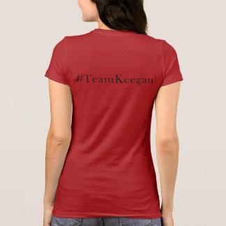 Revelation Series - Keegan T-Shirt