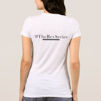 Revelation Series T-Shirt
