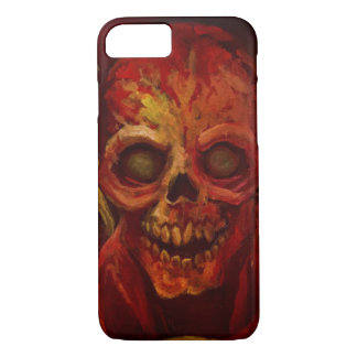 Revenant I phone case