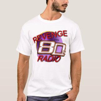 Revenge of the 80s T-Shirt