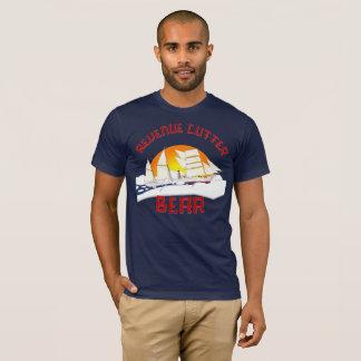 Revenue Cutter Bear T-Shirt