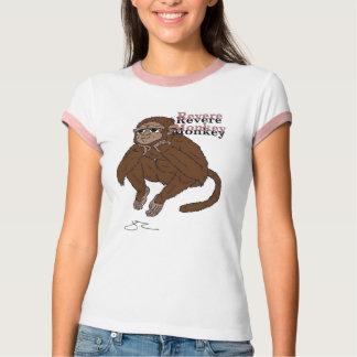 Revere Monkey T-Shirt