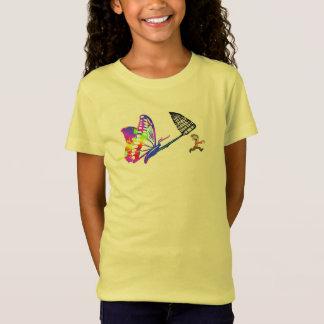 Reversal T-Shirt