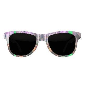 Revolution Child, Psycho' Sunglasses Glasses