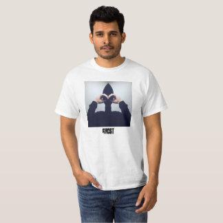 Revolution Child, THE GHOST' T-shirt shirt