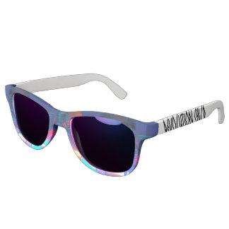 Revolution Child, Uranus & Oracle' of sunglasses