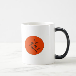Revolution Runners Mug