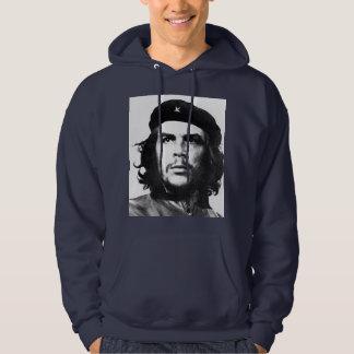 Revolutionary hoodie