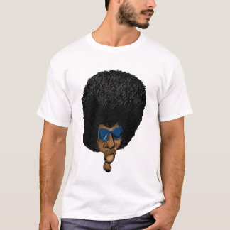 revolutionary rascal T-Shirt