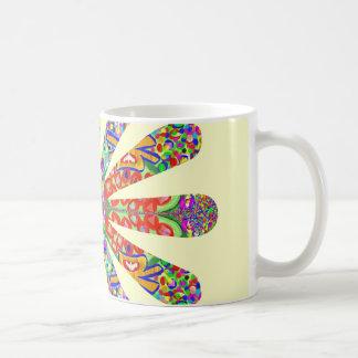 Reward n Award Excellence in Life Mug