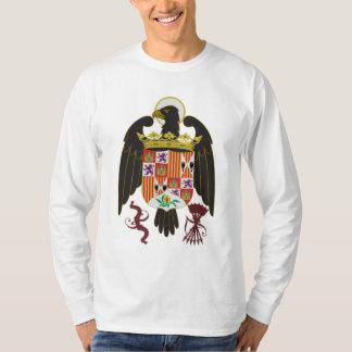 Reyes Catolicos Sweater