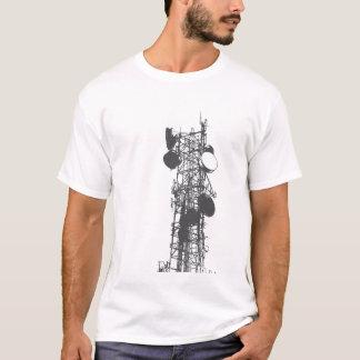 RF Tower T-Shirt