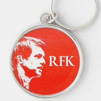 RFK Forever Key Ring