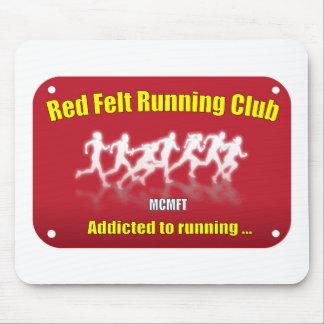 RFRC art.jpg Mouse Pad