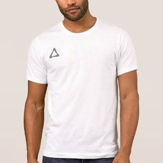 RG leasure look T-Shirt