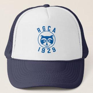 RGCA Hat