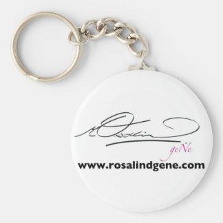 rgene_logo web basic round button key ring