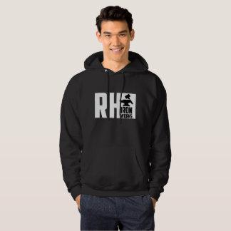 RH IronWorks Sweatshirt