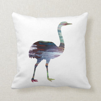 Rhea Art Cushion